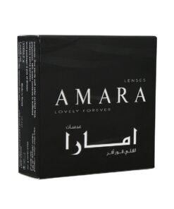 Amara Al Waleed Optics 247x296 - امارا