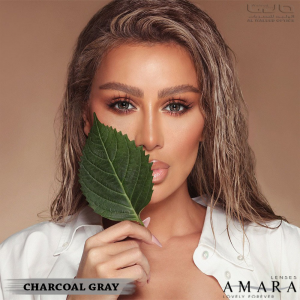 Amara Charcoal Gray Alwaleed Optics 1 300x300 - Home