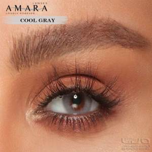 Amara Cool Gray Alwaleed Optics 300x300 - Home
