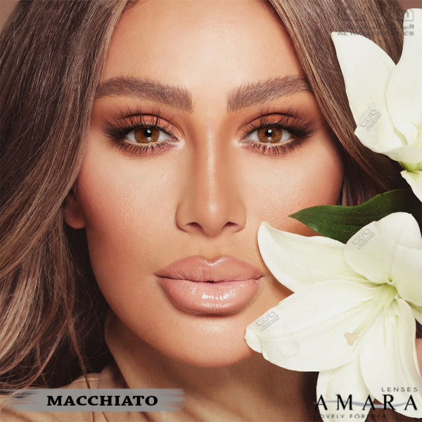 Amara Macchiato Alwaleed Optics 1 600x600 - Amara Macchiato