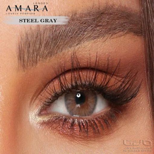 Amara_Steel_Gray_Alwaleed_Optics