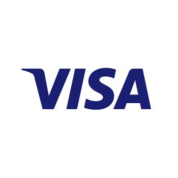visa-white