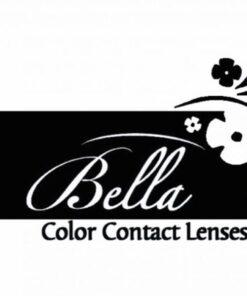 Bella Logo 1 247x296 - Bella Natural Contact Lenses