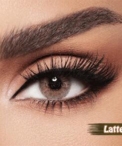 Diva Latte Al Waleed Optics 247x296 - Diva Latte