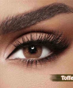 Diva Toffee Al Waleed Optics 247x296 - Diva Toffee