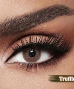 Diva Truffle Al Waleed Optics 247x296 - Diva Truffle