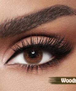 Diva Woody Al Waleed Optics 247x296 - Diva Woody