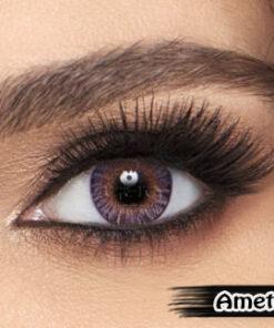 Freshlook ColorBlends Amethyst Al Waleed Optics 247x296 - FreshLook Colorblends Amethyst