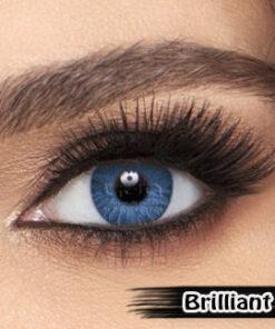 Freshlook ColorBlends Brilliant Blue Al Waleed Optics 247x296 - FreshLook Colorblends Brilliant Blue