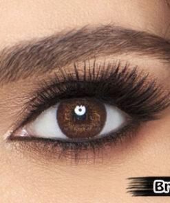 Freshlook ColorBlends Brown Al Waleed Optics 247x296 - FreshLook Colorblends Brown