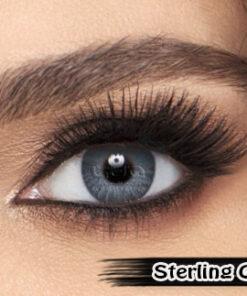Freshlook ColorBlends Sterling Gray Al Waleed Optics 247x296 - FreshLook Colorblends Sterling Gray