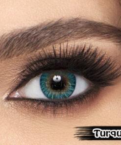 Freshlook ColorBlends Turquoise Al Waleed Optics 247x296 - FreshLook Colorblends Turquoise