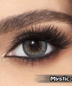 Freshook One Day Mystic Gray Al Waleed Optics 247x296 - FreshLook One-Day Mystic Gray Pack of 30