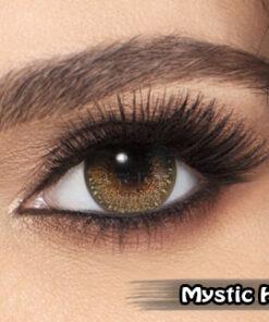 Freshook One Day Mystic Hazel Al Waleed Optics 247x296 - FreshLook One-Day Mystic Hazel Pack of 30