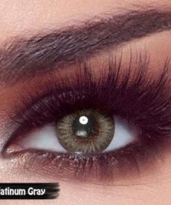 Bella One Day Platinum Gray Alwaleed Optics 247x296 - Bella One Day Platinum Gray
