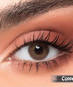 NewLens Copper Alwaleed Optics 247x296 - Home