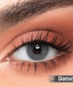 NewLens Diamond Alwaleed Optics 247x296 - Home