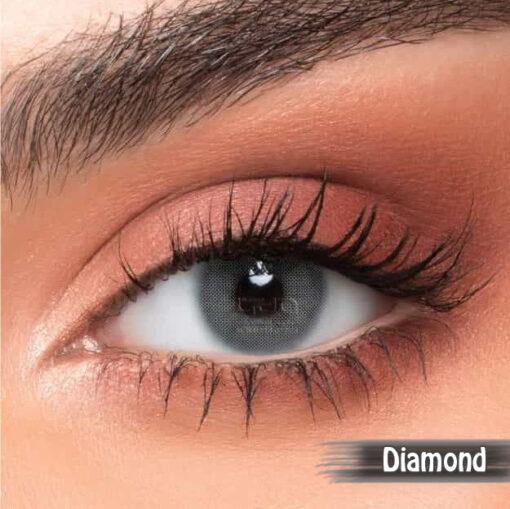NewLens Diamond Alwaleed Optics 510x509 - NewLens Diamond
