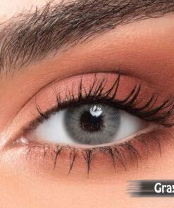 NewLens Gray Alwaleed Optics 247x296 - Home