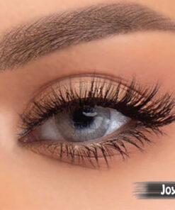 NewLens Joy Alwaleed Optics 247x296 - Home