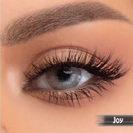 NewLens Joy Alwaleed Optics 510x509 - NewLens Joy