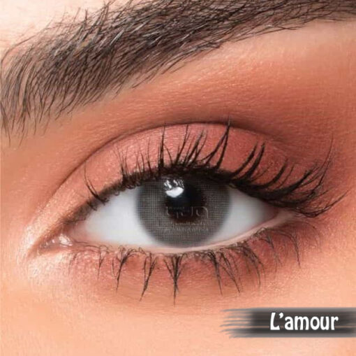 NewLens Lamour Alwaleed Optics 510x509 - NewLens L'amour