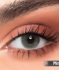 NewLens Mint Alwaleed Optics 247x296 - Home