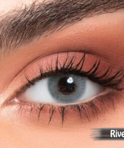 NewLens River Alwaleed Optics 247x296 - Home