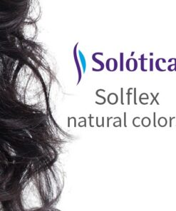 Solflex Natural Colors Collection Colored Contact Lenses 247x296 - Solotica Solflex Natural Colors Monthly
