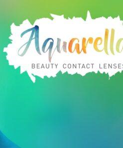Solotica Aquarella Banner 247x296 - Solotica Aquarella