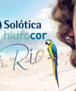 Solotica Hidrocor Rio Colored Contact Lenses 247x296 - Solotica Hidrocor Rio Yearly