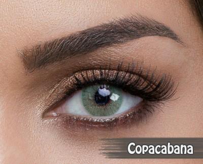 Solotica Hidrocor Rio Copacabana Alwlaeed Optical - Solotica Hidrocor Rio Yearly